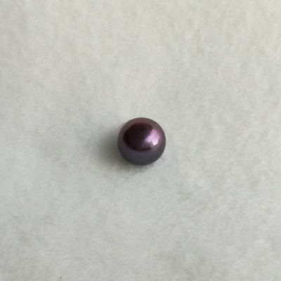 Pearl purple PP19-4